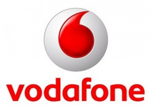 Browse Facebook, Orkut, Twitter for Free-Vodafone Super Week