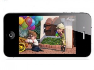 5 Best Free Games For iPhone4