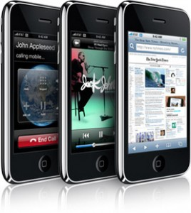 4 Must Have Blogging Apps on Your Smartphone