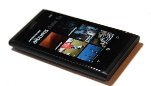 Nokia Lumia 900 May Heat Market in February