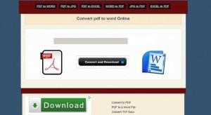 5 Best Online File Converters