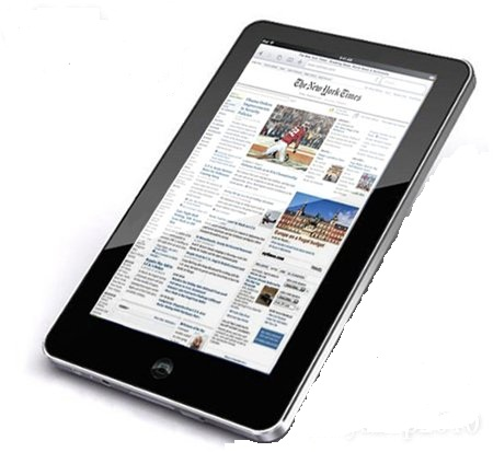 percentage kindle books with ipad
