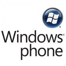 6 Best Windows Mobile Applications