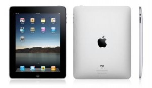 Apple To Lauch iPad 3 in India on April 27