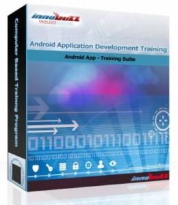 android app development program