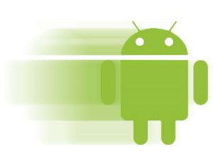 7 Essential tips in choosing an android phone