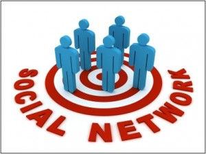 alternative social networking apps