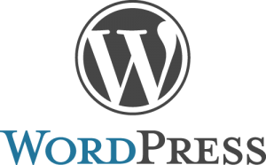 Information about WordPress