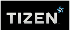 Tizen OS