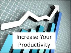 Top Online Websites For Increasing Your Productivity And Entertainment