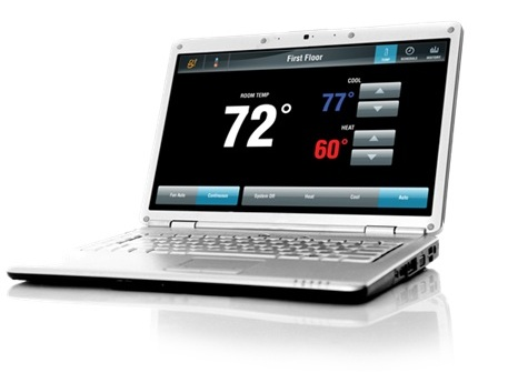 4 Beneficial Tips – Managing The Heating System Of A Laptop
