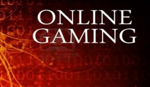 A Tech Evolution in Online Gaming