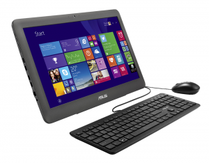ASUS India rolls out All-in-one PC ET2040IUK @ INR 25,999