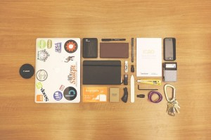 6 Essential Tech Tools for Startups(1)