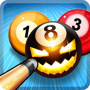 8 Ball Pool APK Download Free Download [Unlimited Money]