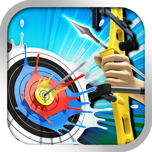 Archer Champion APK Download Free For Android