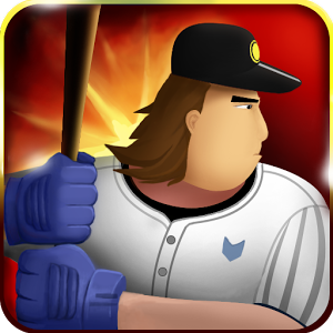 Baseball Hero APK Download Free For Android