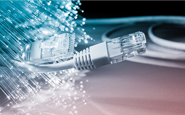 How To Find Cheap Broadband Packages In The UK?