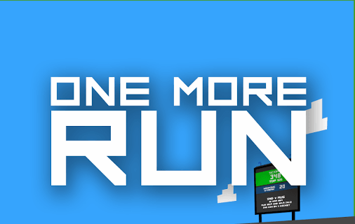 Download One More Run: Cricket Fever APK For Android