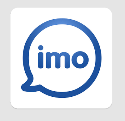 Download imo APK For Android – Free Chat And Video Calls