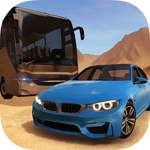 Driving School 2016 APK Download For Android