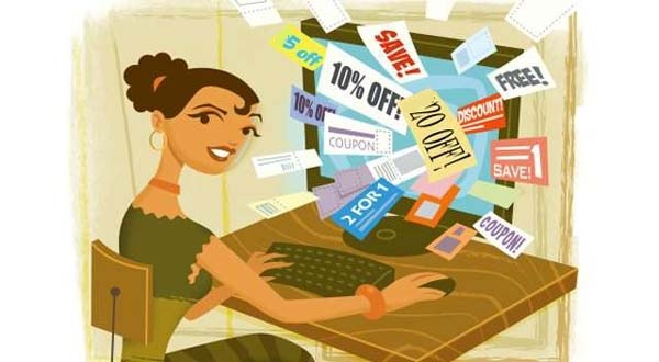 Enhance Your Online Shopping Experience with Coupon Codes