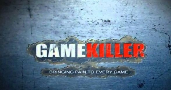 Game Killer APK Download Free For Android
