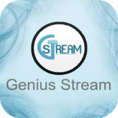 Genius Stream APK Download Free For Android