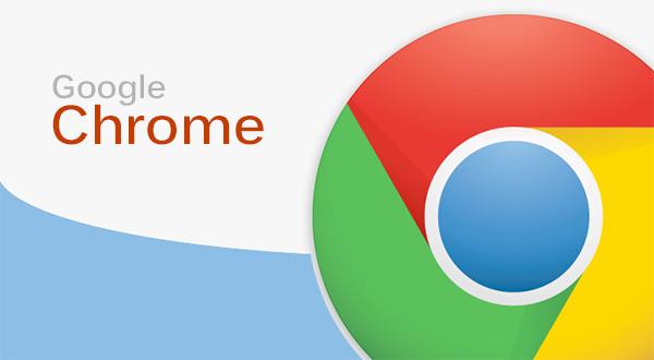 Google Chrome Offline Installer Download Full Setup [Windows 10, 8, 7, And XP]