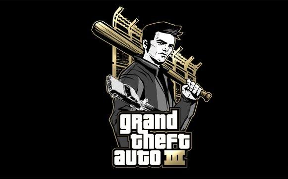 Grand Theft Auto 3 Free Download + Highly Compressd  Data For PC