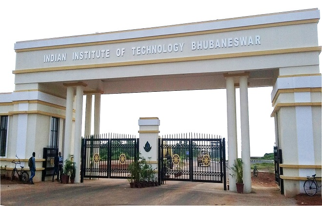 IIT Bhubaneswar – Info, Ranking And Cutoff 2017