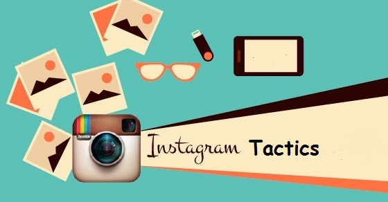 Instagram Tactics And How To Strive In This Upcoming Marketing Battlefield