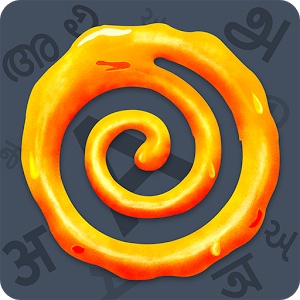 Jalebi APK Download Free For Android