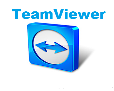 Latest TeamViewer Offline Installer download Free [Windows 10, 8, 7, XP And Mac]