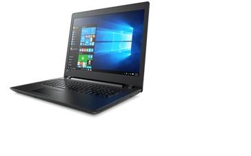Top 5 Laptops Under Rs 25000 In India