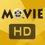 Movie HD APK Download Free for Android