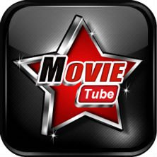 Movietube APK Download Latest Version