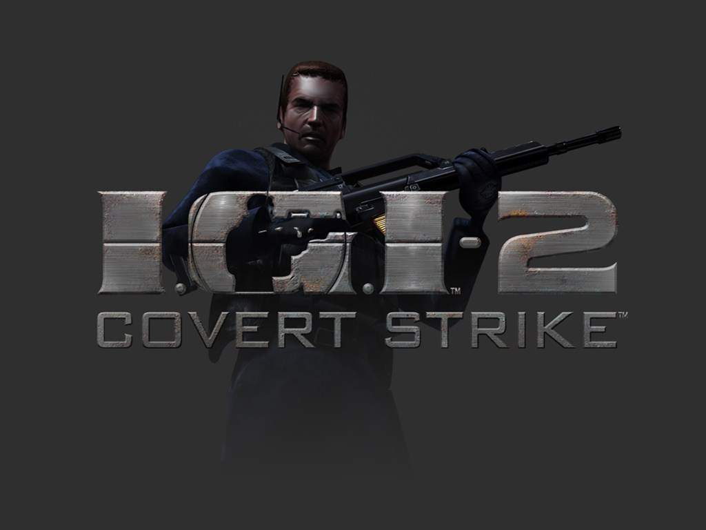 Project IGI 2 Full PC Game Free download (Windows 10 / 8 / 7 / XP)