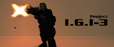 Project IGI 3 Free Download(Windows 10/ 8 / 7/ XP)