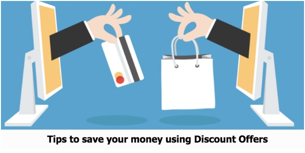 Saving Time & Money with Online Shopping