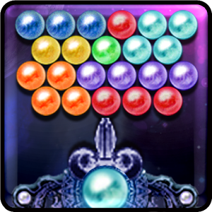 Shoot Bubble Deluxe APK Download Free For Android