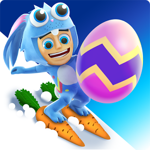 Ski Safari 2 APK Download Free For Android