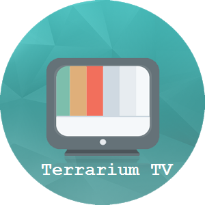 Terrarium TV APK Download Free For Android, PC, Fire TV