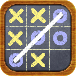 Tic Tac Toe Free APK Download For Android