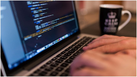5 Tips To Finding a Website Developer