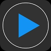 VPlayer APK Download Free For Android