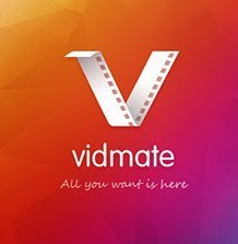 VidMate APK Download Free For Android