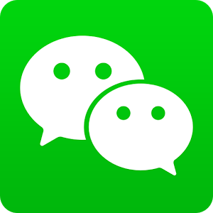 WeChat APK Download Free For Android