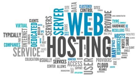 3 Things To Look For In a Web Hosting Service When Building a Website With Payment Processing Capabilities