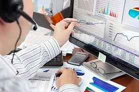 XFR Financial Ltd Is A Great Option For Short-Term Traders